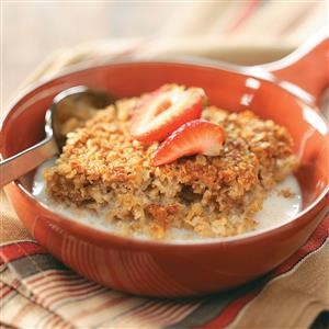 Baked-Oatmeal_exps2346_W101973175C05_12_4bC_RMS (2)
